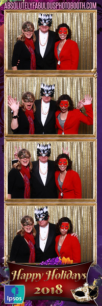 Absolutely Fabulous Photo Booth - (203) 912-5230 -181218_202248.jpg