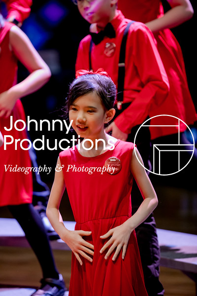 0088_day 1_SC junior A+B_red show 2019_johnnyproductions.jpg
