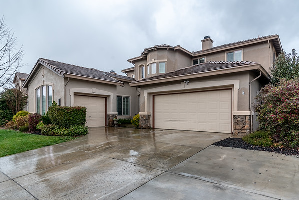 1914 Hamersley Ln Lincoln CA