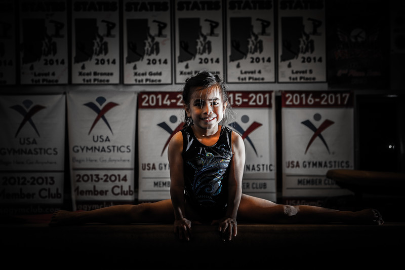 Newport YMCA Gymnastics-147.jpg