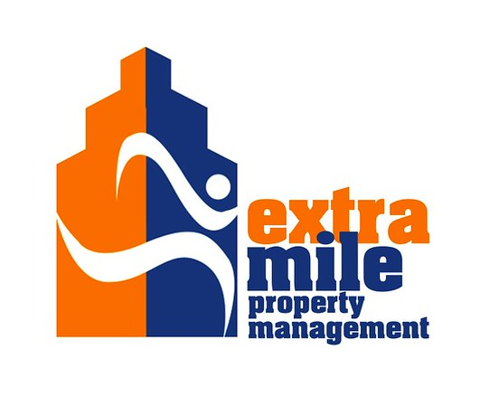 Extra Mile Property Management