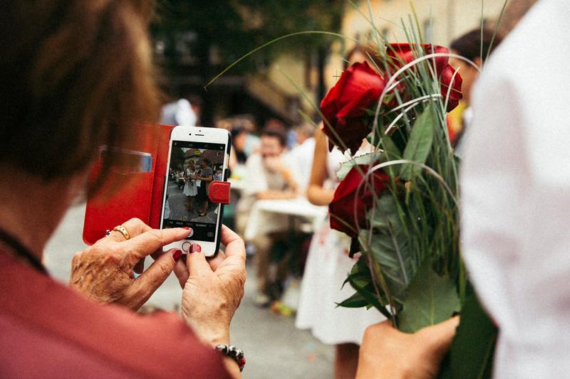 Hochzeit_Bern_PaRo-70.jpg