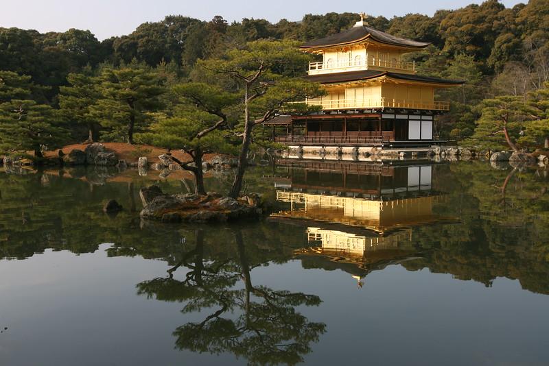 Japan tokyo osaka kyushu fukuoka kanazawa nagasaki hokkaido0003.jpg