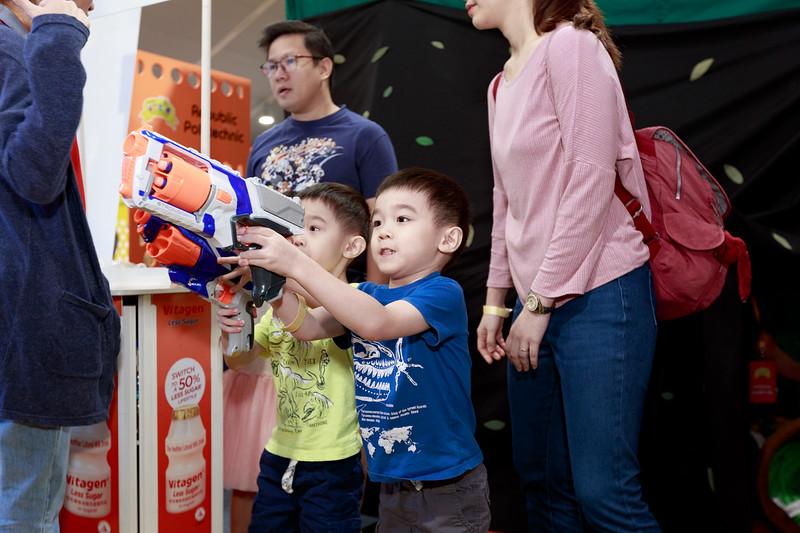 KidsSTOP's 'Preschool STEAM Learning Festival' (PLF) Event-D2-194.jpg