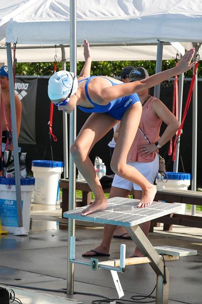 10.25.19 CSN Varsity Swim Districts-60.jpg