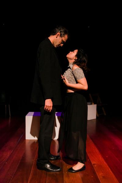 Allan Bravos - essenCIA Teatro - Reexistencia-1367.jpg