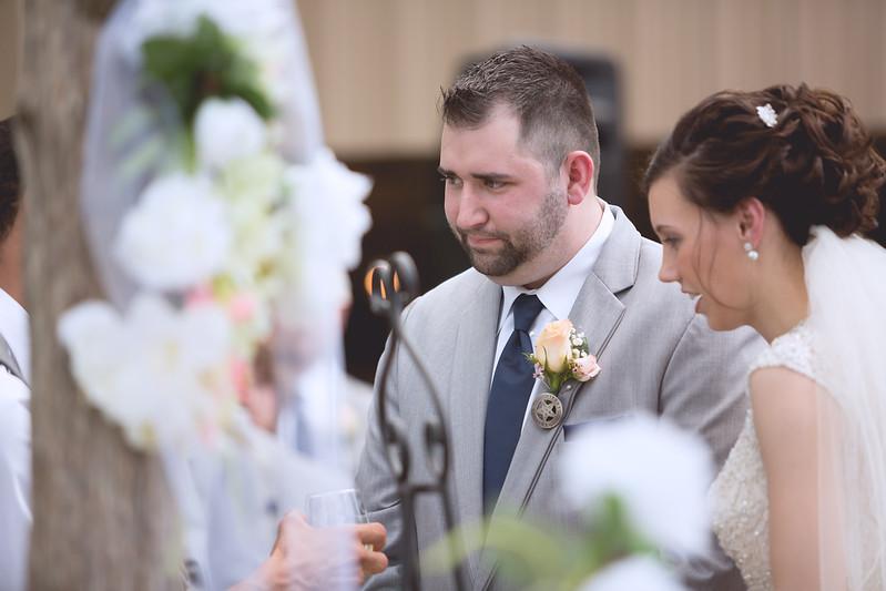 Hannah and David Wedding-5834.jpg