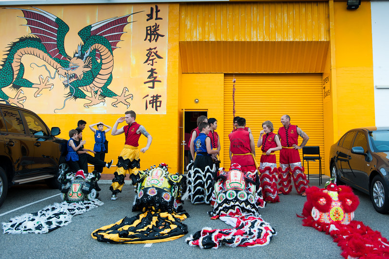 CNY 2014-14.jpg