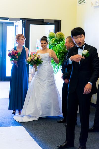 Maria + Jun Gu Wedding Portraits 153.jpg