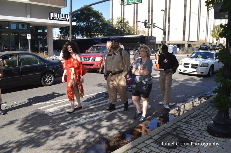 Florida Citrus Parade 2016_0044.jpg