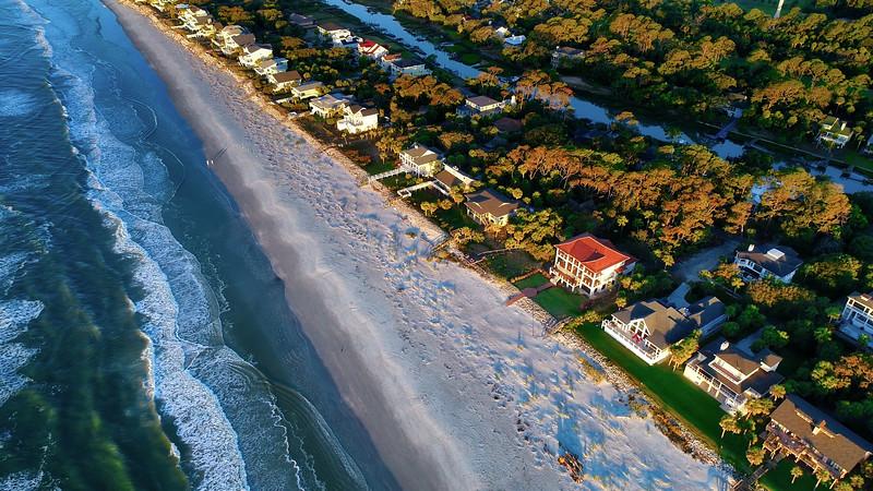 BeachHouse-163.jpg