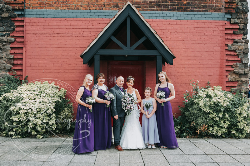 Wedding-Sue & James-By-Oliver-Kershaw-Photography-140417.jpg