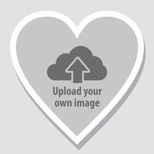 CC_HeartUpload.jpg
