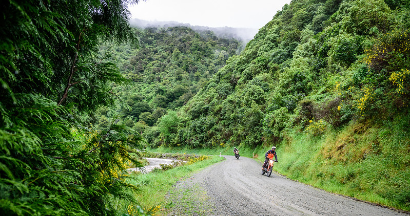 2019 KTM New Zealand Adventure Rallye (76).jpg