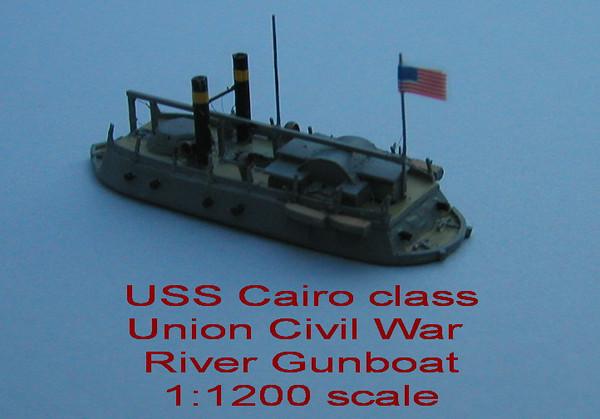 USS Cairo class-03.jpg