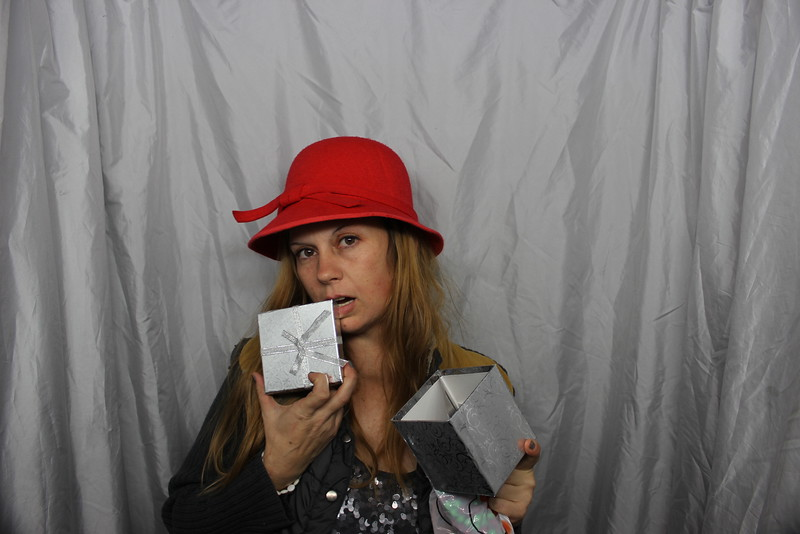 PhxPhotoBooths_Images_608.JPG