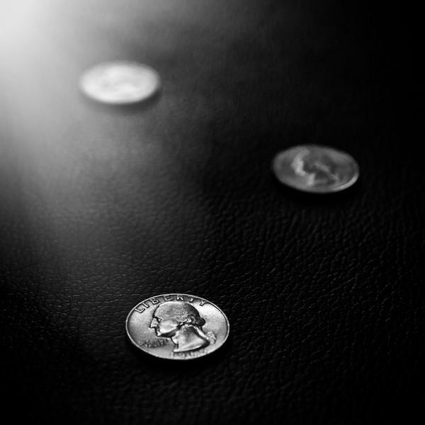 3 Coins bw sq-.jpg