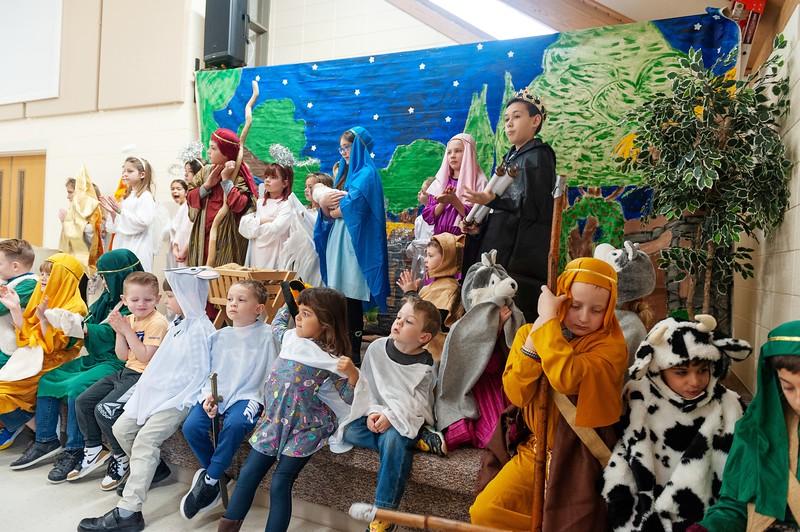 20191209 Faith Children Advent Family Gathering-8045.jpg
