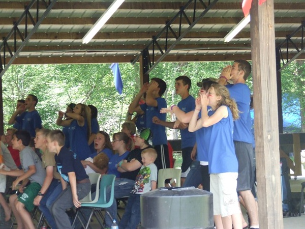 Camp Hosanna 2012  Week 1 and 2 258.JPG