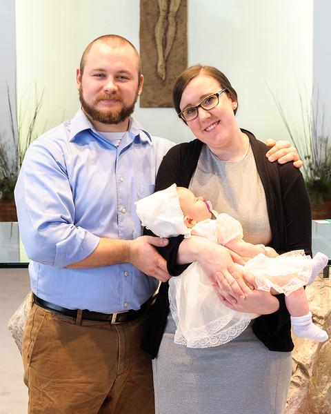20170226 Evelyn Grace Dvorak Baptism-08916.jpg
