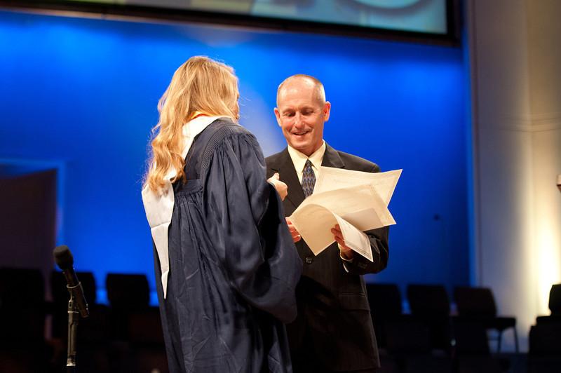 2013 Shiloh Graduation (113 of 232).jpg