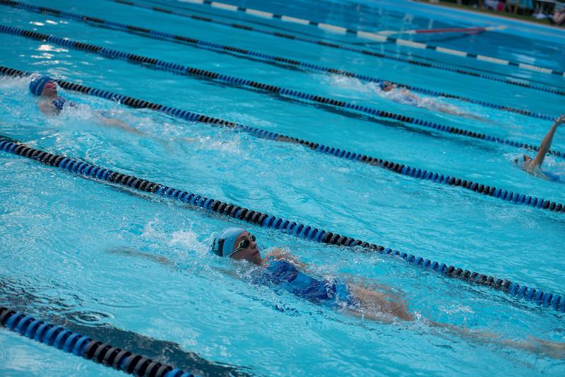 lcs_swimming_kevkramerphoto-478.jpg