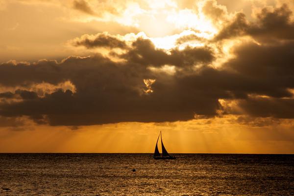 2012 Hawaii Day 14