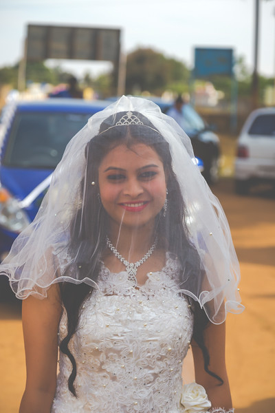 bangalore-candid-wedding-photographer-32.jpg