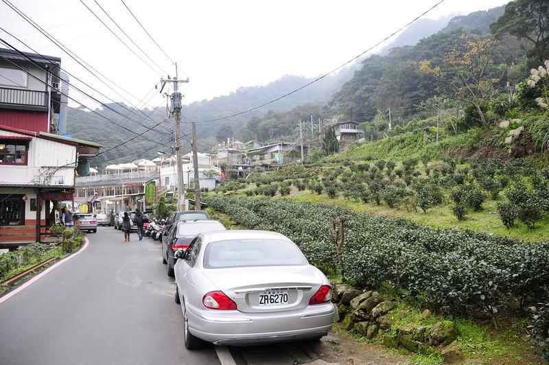20110123_TaipeiDay2_0065.JPG