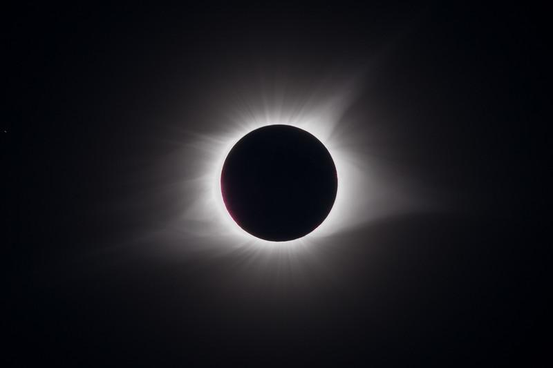 WVWS_2017 Eclipse --5.jpg