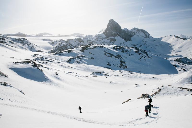 200124_Schneeschuhtour Engstligenalp_web-264.jpg
