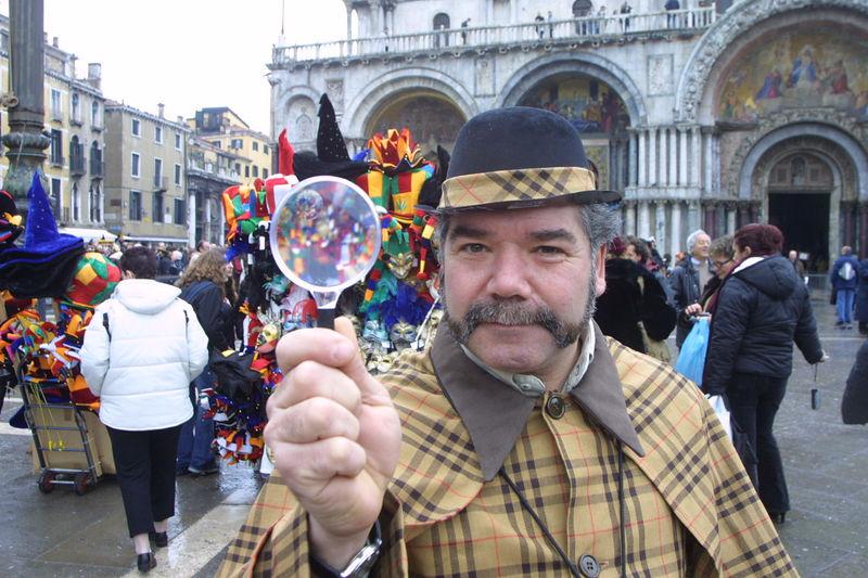 Venice Carnival 2004 - 39.jpg