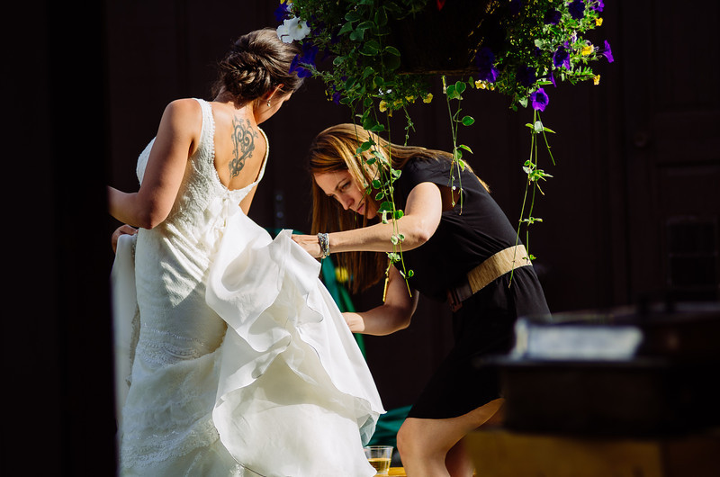 wedding-color-441.jpg