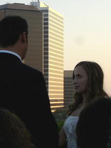 A&K's Wedding 8.16.08008.JPG