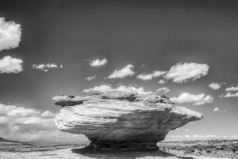 Canyon de Chelly 2020-4.jpg
