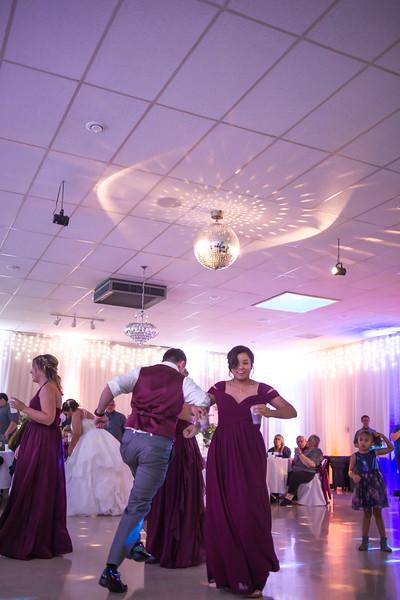 Marissa & Kyle Wedding (772).jpg
