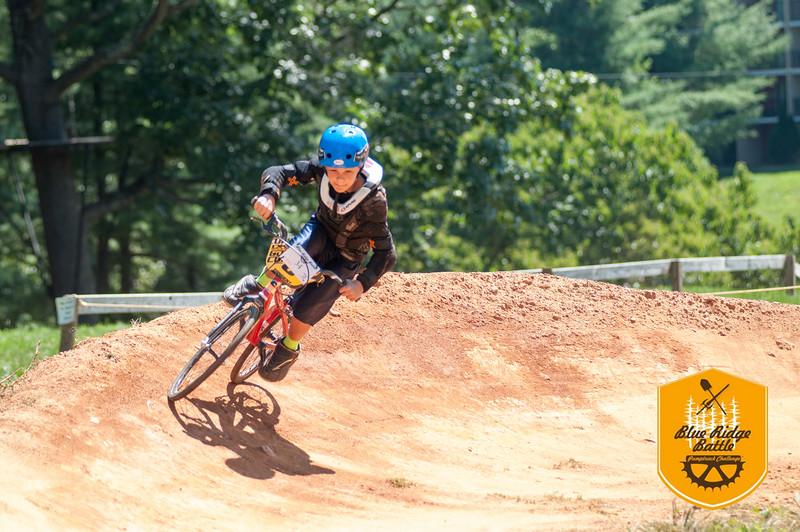 2015 Blue Ridge Battle Pump Track Challenge #3-38.jpg