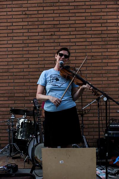 180621 Day of Music bryanfloresjr-15.jpg