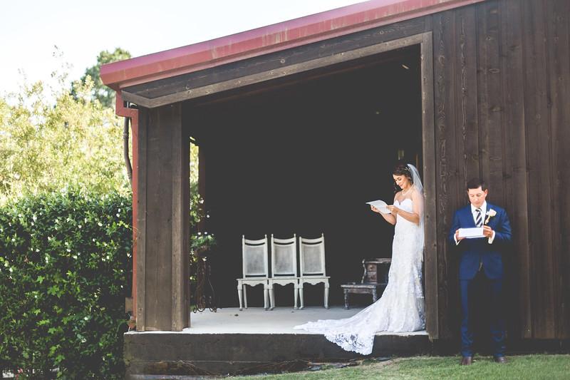 acacia and dan wedding print-320.jpg