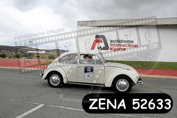 ZENA 52633.jpg