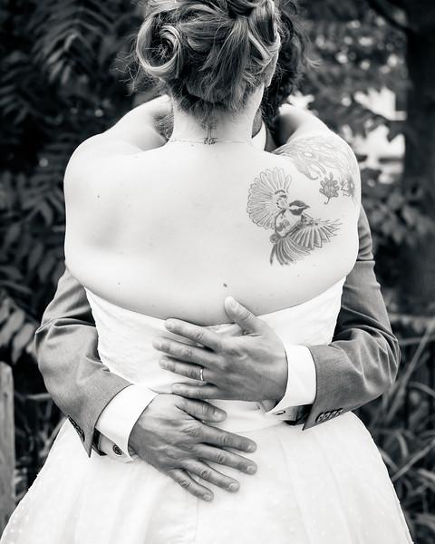 EDITS - Ryan and Lindsey Wedding 2014-263.jpg