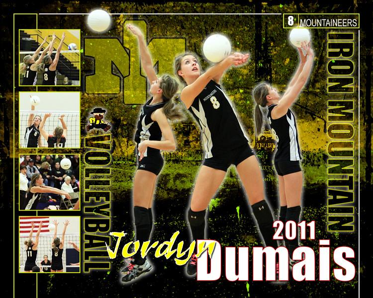 Jordyn_Dumais_IM_Volleyball_Poster_2011_v2