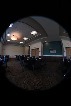 Garden Inn \ Manassas VA 360