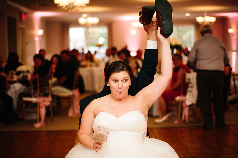 amie_and_adam_edgewood_golf_club_pa_wedding_image-917.jpg