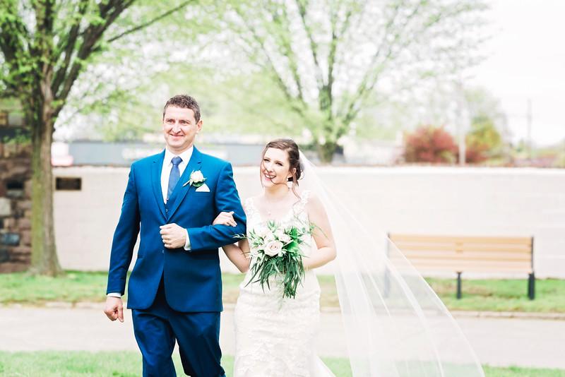 jamie-matt-wedding-at-packard-proving-grounds-intrigue-photography--299.jpg