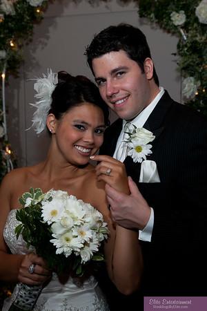 10/15/11 Zochowski Wedding Proofs - SG