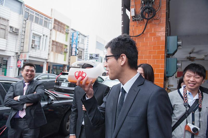 -wedding_16495314707_o.jpg