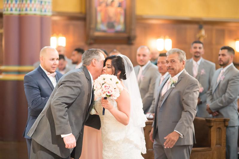 Estefany + Omar wedding photography-310.jpg