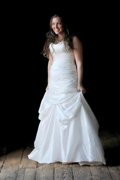 11 8 13 jeri lee wedding 109.jpg