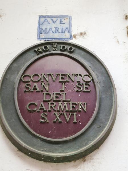 Spain 2012-1074.jpg
